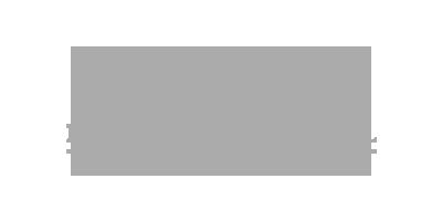 Lace Market Hotel Logo