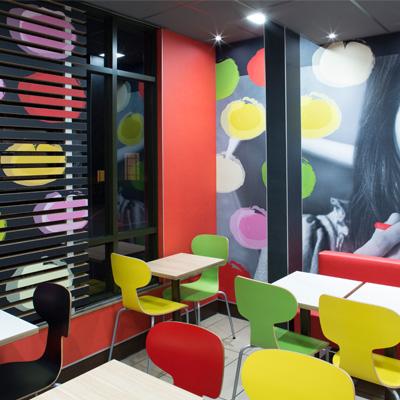 McDonalds 3