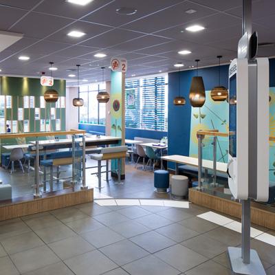 McDonalds 4