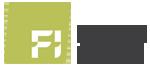 Fresssh Image Logo