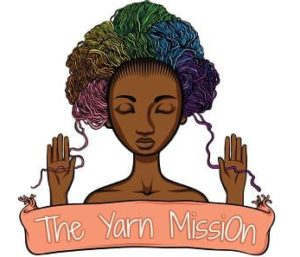 TheYarnMission