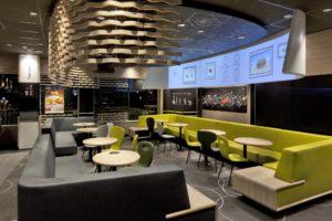 Fresssh Image - McDonald's